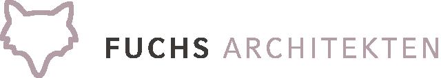 Fuchs Architekten, Architekt, Esslingen, Gebäudesanierung, Altbausnierung, Denkmalsanierung, Planen, Bauen, Umbau, Neubau, Sanierung, Altbau, Energieberatung, Energieeffizienz, KfW, Dena, Effizienzhaus